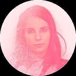Deborah Marín