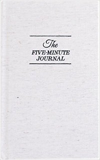 five-minute-journal