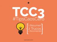 Tips Caos Cero 3
