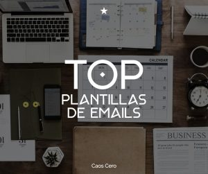 cca-top-plantillas