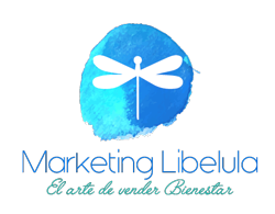 marketing-libelula