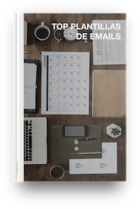 top-plantillas-emails-mock-up.png